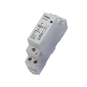 JX3 Series Home Contactor