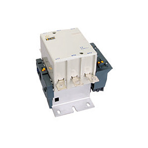 JC1-F series AC Contactor