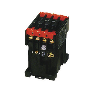 B series AC Contactor
