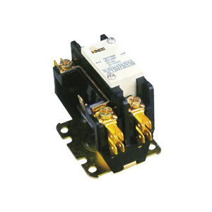 JAC series Air Conditionion AC Contactor