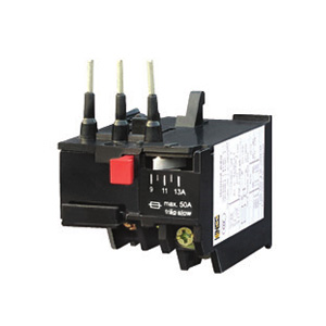 T series Thermal Relay