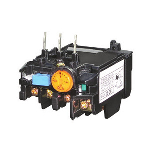 TH-K series Thermal Relay