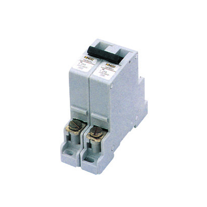 JW40 series Mini Circuit Breaker