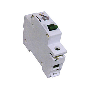 J45S series Mini Circuit Breaker
