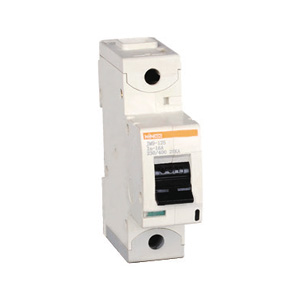 JM9 series Mini Circuit Breaker