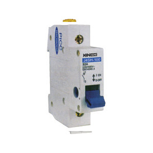 J4SH-100(HL)  series Isolation Switch
