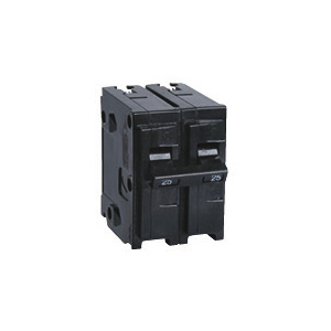 M3 series Moulded Case Circuit Breaker