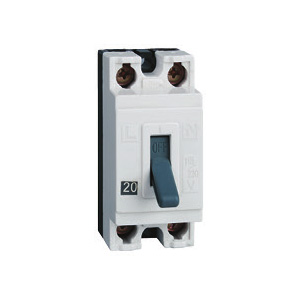 JNT50 Safety  Breaker