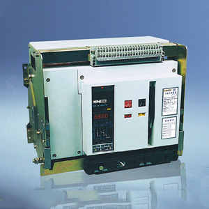 Intelligent Conventional Circuit Breaker