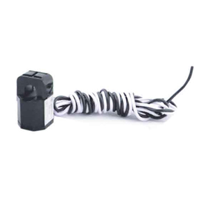 FP Series Core Current Transformer