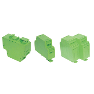 Nylon junction box