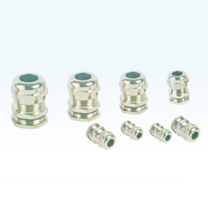 PG Type metal cable gland